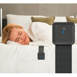 SLEEPY - Apnee e risvegli